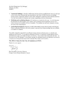 APD-OC Human Relations Dues FY 2012-2012 (2 of 3)