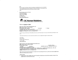 OC Human Relations 8-10-2012 218pm P1